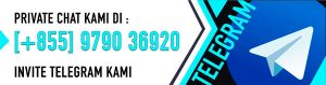 Win777 Slot